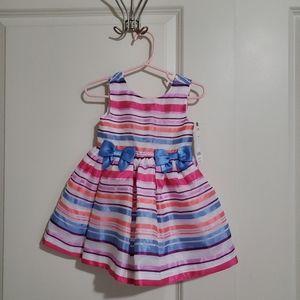 NWT Gymboree dress